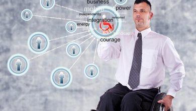 Recruter un travailleur handicapé : quels avantages pour l'entreprise ?
