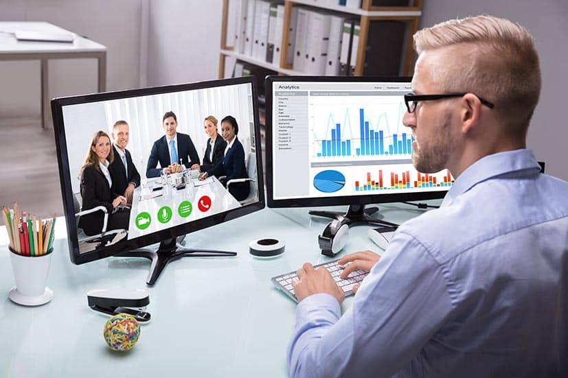 Ces outils pratiques pour organiser vos réunions