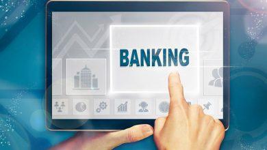 Photo of Les banques en ligne ont du succès !