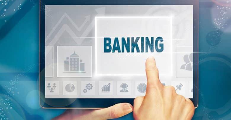 Les banques en ligne ont du succès !