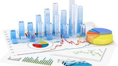 « Janvier » : le mois des bilans