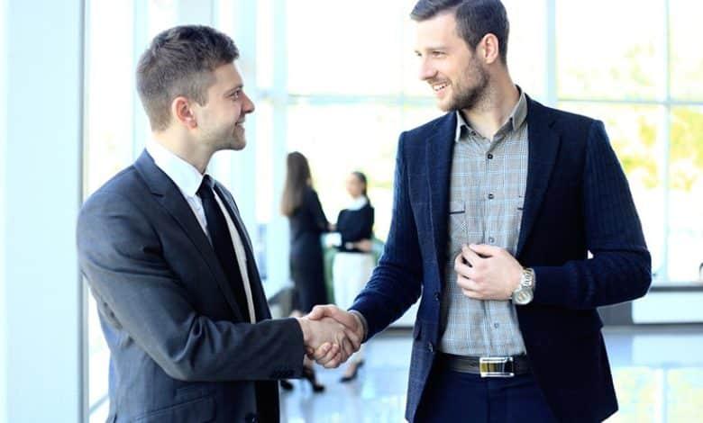 Conseils et outils pour parvenir à créer du lien avec les parties prenantes de sa boîte
