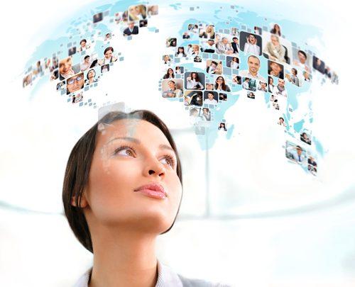 Propulsez votre projet personnel au féminin et en réseau !