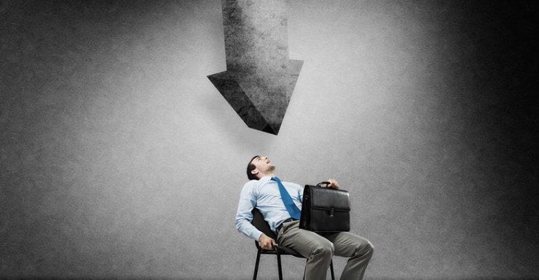 5 erreurs auxquelles aucun entrepreneur n'a survécu