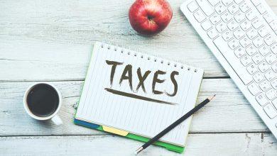Quelles sont les taxes obligatoires à payerchaque année ?