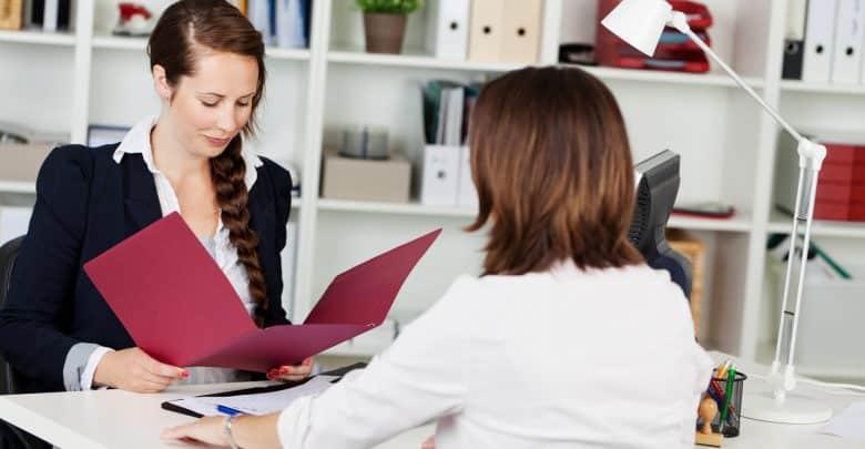 Comment utiliser les tests psychométriques en vue d'un recrutement ?