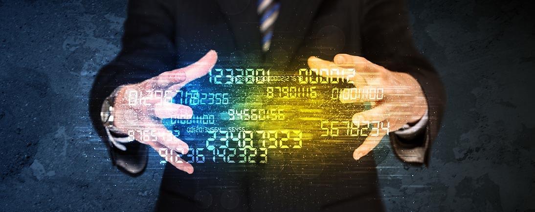Ces entrepreneurs français qui cassent les codes grâce au digital