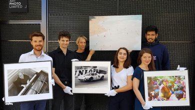 Photo of Photographie d'art : la start-up ArtPhotoLimited lève 840 000 euros