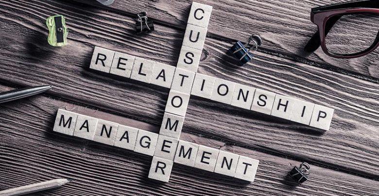 Ces exemples d'entreprises qui utilisent le marketing relationnel
