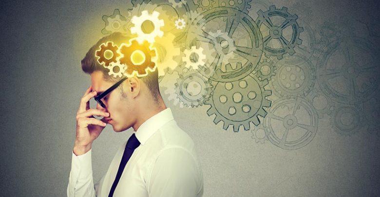Les multiples profils des innovateurs