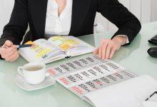 Savoir s'organiser pour mieux réussir son business