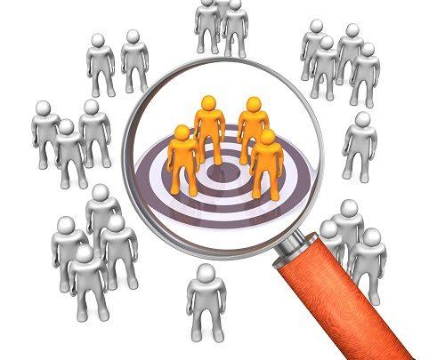 Les communautés de marque en ligne : grands principes et importance stratégique