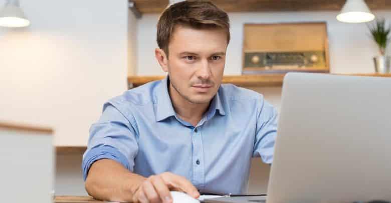 5 sites utiles si vous voulez reprendre une entreprise