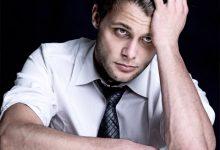 Vos clients vous boudent et snobent vos offres !
