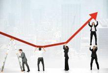 Quand l'échec entrepreneurial est lié à la gestion