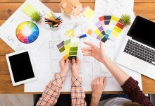 L'art dans l'entreprise