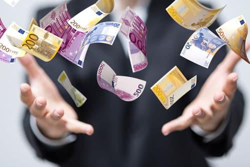 Top 10 des expressions sur l'argent