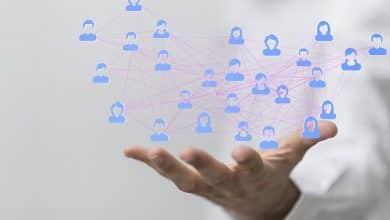 Photo de Comment améliorer la collaboration au sein d'une entreprise ?