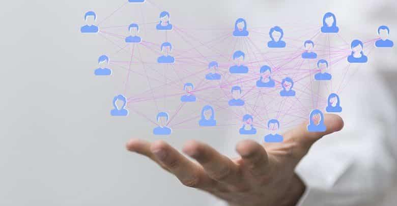 Comment améliorer la collaboration au sein d'une entreprise ?