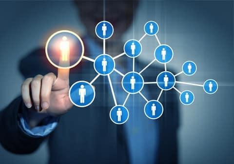 Entretenir la relation avec vos clients