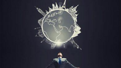Photo of 6 entrepreneurs qui ont trouvé leur idée de business en voyageant