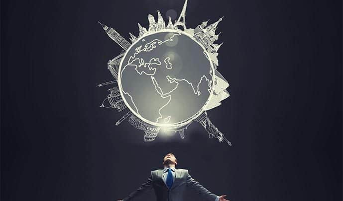 6 entrepreneurs qui ont trouvé leur idée de business en voyageant