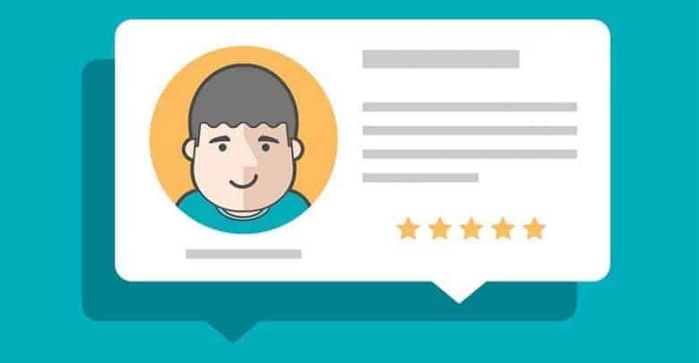 Pourquoi est-ce important de mettre en avant des témoignages de vos clients ?