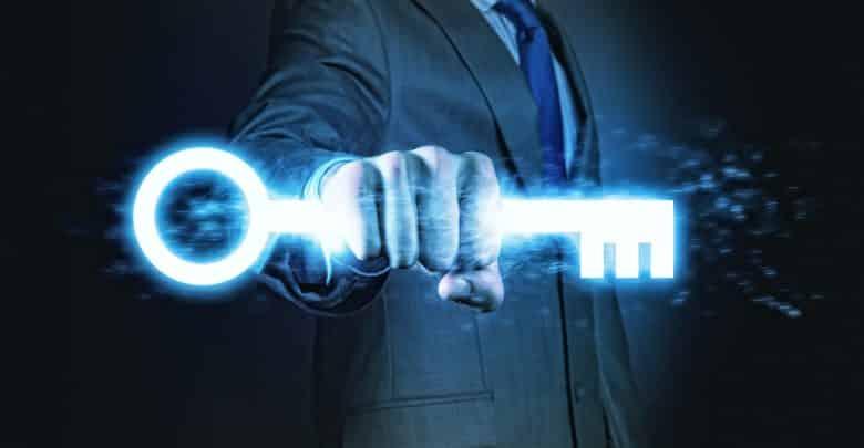 Les clés pour devenir entrepreneur