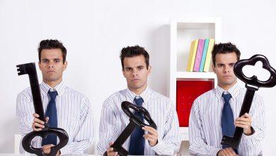 Photo of Trois clés pour un modèle d'entreprise pérenne