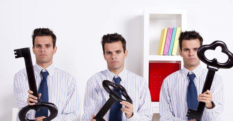 Trois clés pour un modèle d'entreprise pérenne