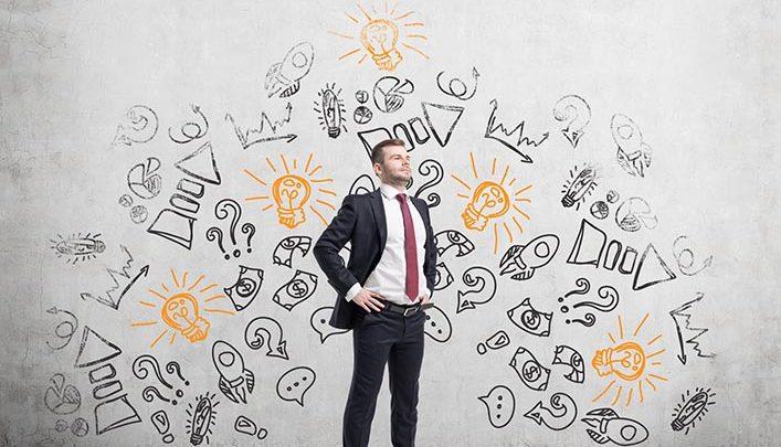 10 secteurs insolites où entreprendre
