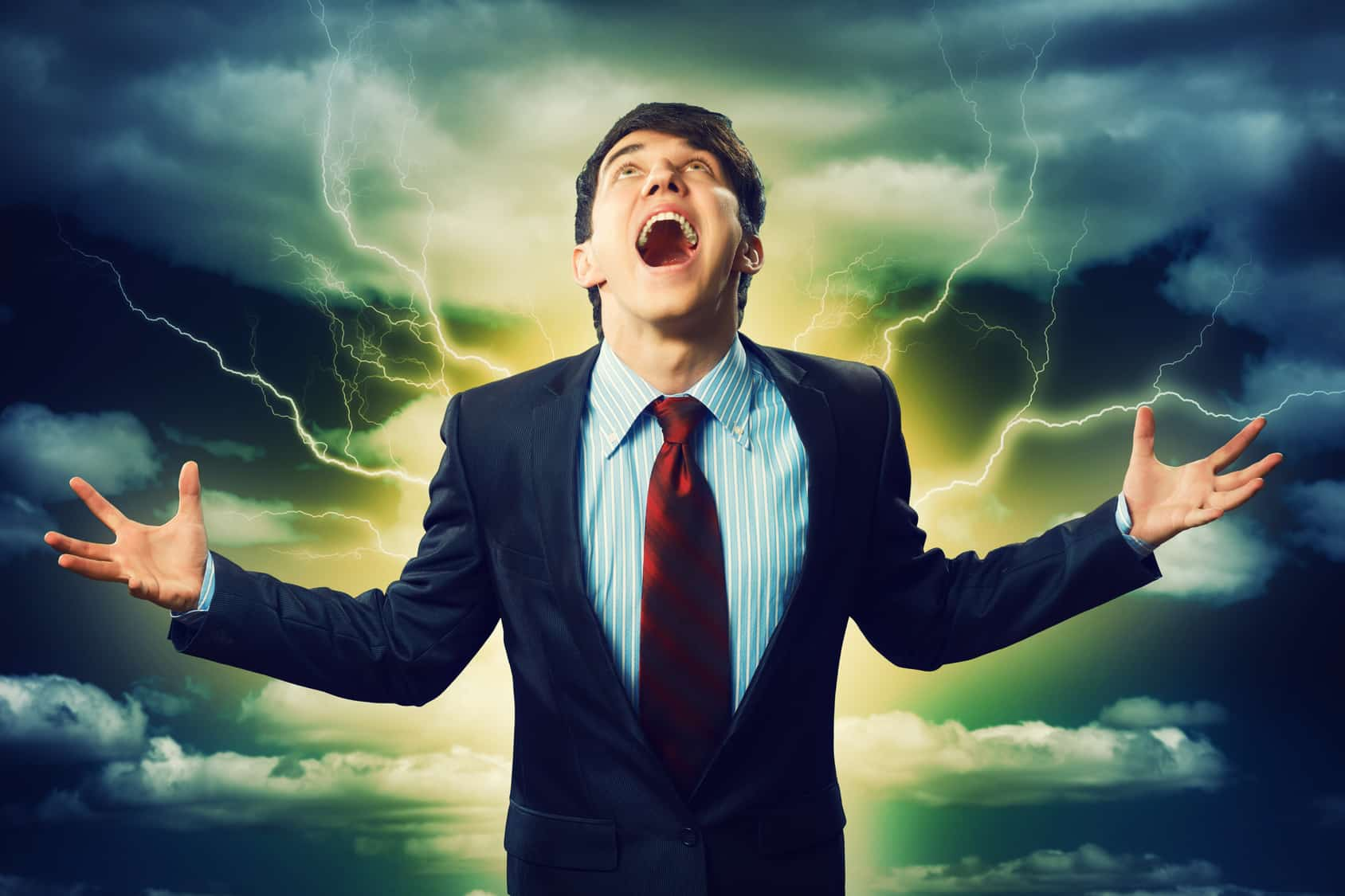 Management : 4 critiques qu'il faut assumer et dépasser
