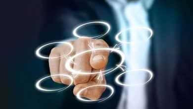 L'importance de la gestion des processus dans la production industrielle