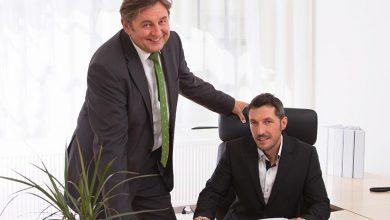 Photo of Les bons et les mauvais côtés du business en famille