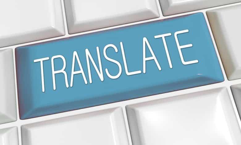 Le prix d'une traduction assermentée