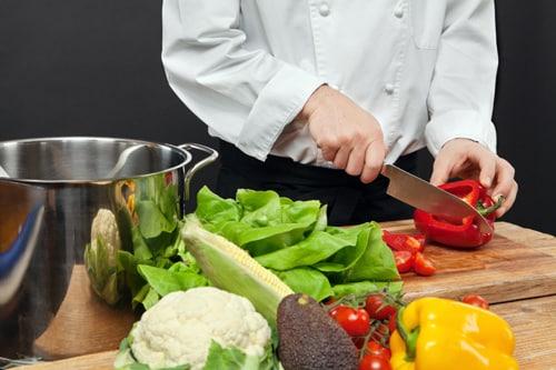 Les ateliers de cuisine pour fédérer ses équipes