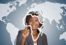 Photo of L'Afrique, un continent tourné vers l'entrepreneuriat