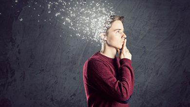 Photo of 9 astuces infaillibles pour booster sa créativité