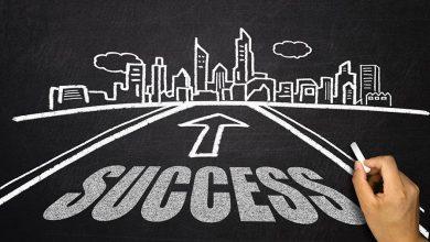 Suis-je capable d'amener mon entreprise à la réussite ?