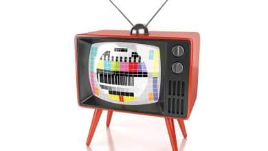Photo of Passer à la TV, un sésame pour les entrepreneurs?