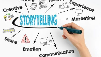 Photo of Le storytelling, une technique de communication pour se démarquer de la concurrence