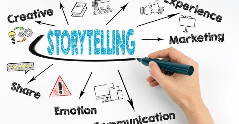 Communication : ces entreprises françaises qui se démarquent avec leur storytelling