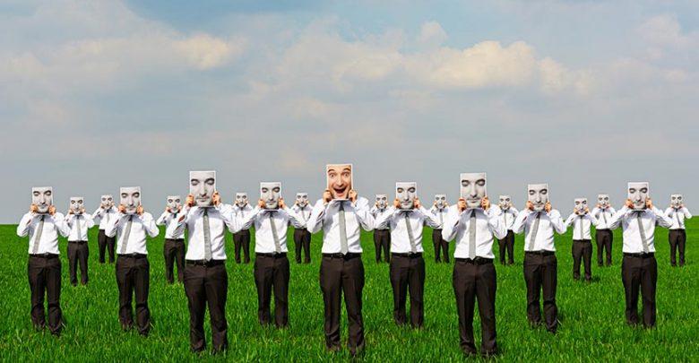Optimistes ou pessimistes : qui sont les meilleurs leaders ?