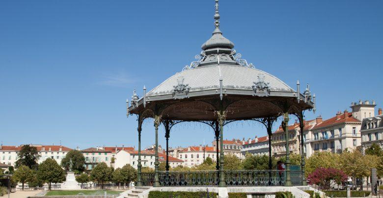 Entreprendre â Valence