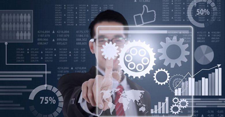 7 clefs pour réussir sa transformation digitale