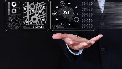 Photo of L'intelligence artificielle au service de l'entreprise