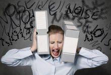 Comment éviter le surmenage quand on est entrepreneur ?