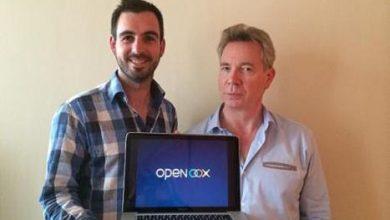 Photo of Openoox : une révolution en marche ?