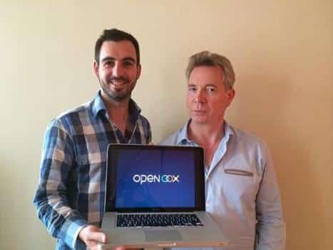 Openoox : une révolution en marche ?
