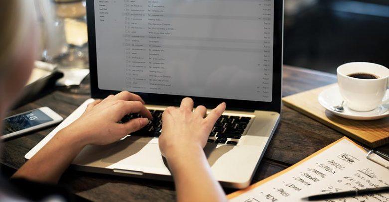 Comment choisir son logiciel d'emailing ?